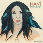 "NAVI – ""Songbird"" – out now!"