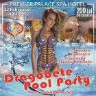 Distrează-te la Dragobete Pool Party Premier Spa