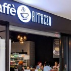 Coffee Cooling Party by Caffè Ritazza